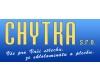CHYTKA s. r. o.