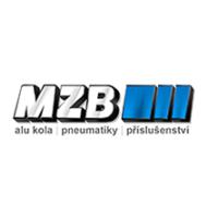 Alukola-pneumatiky.cz