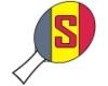 AC Sparta Praha - stolní tenis