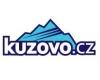 Kuzovo