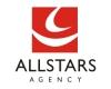 ALL STARS AGENCY s. r. o.