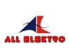 All Elektro Ostrava