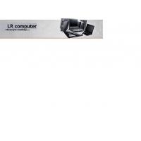 LR computer