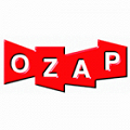 OZT-OBCHODNÍ ZAŘÍZENÍ TOUŽIM, a.s. - OZAP
