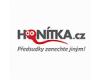 HONÍTKA.cz