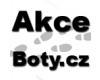 AkceBoty.cz