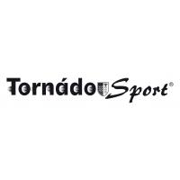 Tornádo Sport s.r.o.