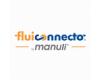 Manuli Fluiconnecto s.r.o.