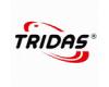 TRIDAS Technology, s.r.o.