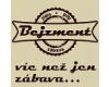 Restaurace a hudební klub Bejzment