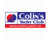 Colins Yacht s.r.o.