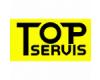 TOP SERVIS – Úklidové čistící stroje