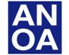 Anglo - německá obchodní akademie, a.s.