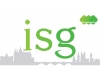 ISG Invest, s.r.o.
