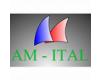 AM-ITAL, spol. s r.o.
