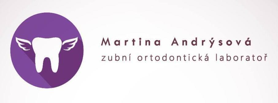 Martina Andrýsová