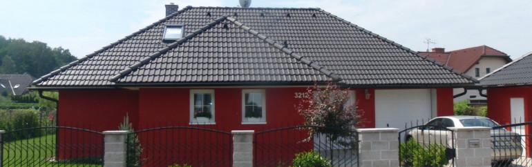 Milan Szabo – SaB Střechy