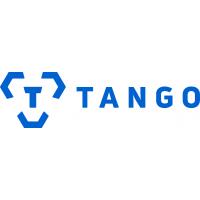 Tango, spol. s r.o.