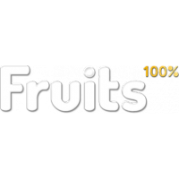 Tvoríme špičkové vidá| Fruits