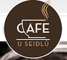 CAFÉ U SEIDLŮ