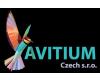 AVITIUM Czech s.r.o.