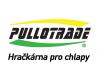 PULLOTRADE TOOLS