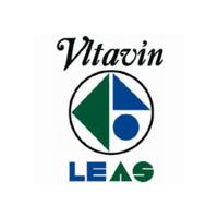 VLTAVÍN leas, a.s.