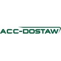 ACC - DOSTAW s.r.o.