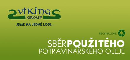 Viking group s.r.o.