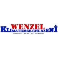 Petr Wenzel