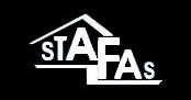 STAFAS – stavební a výkopové práce