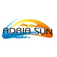 ADRIA SUN, s.r.o.