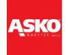 Asko-Nábytek.cz