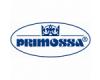 1. PRIMOSSA corporation, a.s. pobočka Ostrava-Hrabová