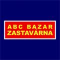 ABC BAZAR – ZASTAVÁRNA