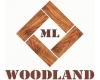 Woodland, Ltd