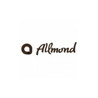 ALLMOND, s.r.o.