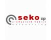 Seko ZP, s.r.o.