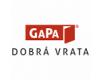 GaPa VRATA s.r.o.