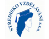 Středisko vzdělávání, s.r.o.