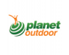planet-outdoor.cz