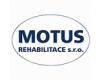Motus - Rehabilitace, s.r.o.