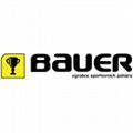 Poháry Bauer – Sportovní poháry a medaile