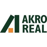Akro Real, a.s.