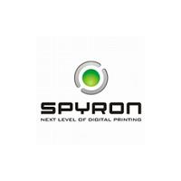 SPYRON, s.r.o.