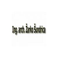Ing. arch. Žarko Šundrica