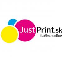 JustPrint.sk