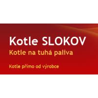 Nase-kotle.cz