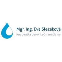 Mgr. Ing. Eva Slezáková
