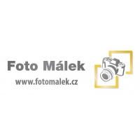 Foto Málek